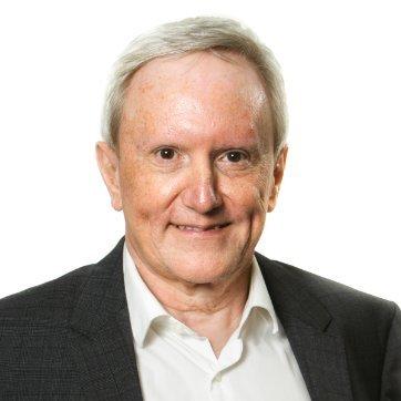 Paul Hajek