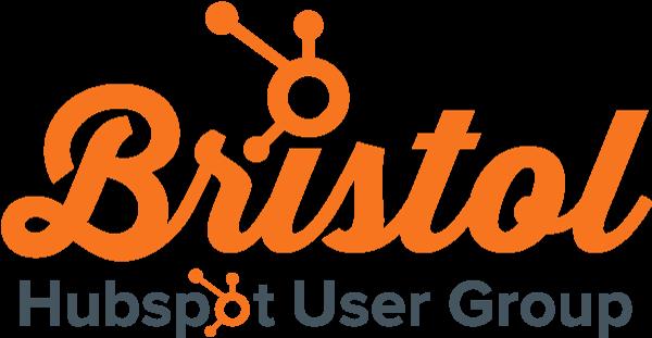 Bristol Hubspot User Group