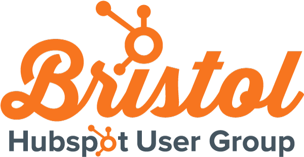 Bristol Hubspot User Group