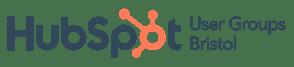 bristol-hug-logo.png
